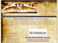 writersebook.com