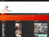 moviesonline.ca