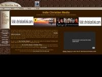 christianindy.com