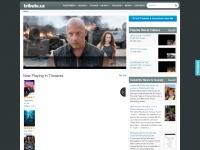 tribute.ca Thumbnail
