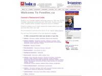 foodinc.ca