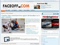 faceoff.com