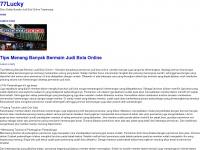 christianlouboutinkick.com