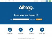 aimoo.com