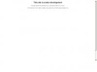 greekvillage.com