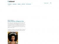 sidereel.com
