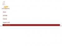 Austinjff.org