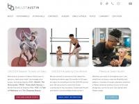 Balletaustin.org