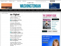 washingtonian.com