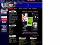 NothingButMovies.com Movie and Film Directory