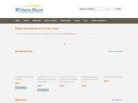 writersstore.com