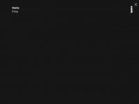 quiettime.com