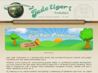 jadetiger.com