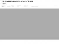 nyfilmschool.com