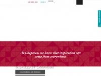 chapman.edu Thumbnail