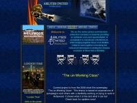 abilitiesunited.com