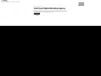 ionline.com.au