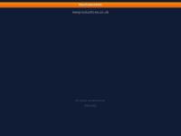 mevproductions.co.uk