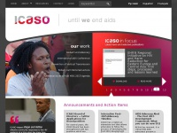 icaso.org