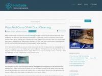 hivcode.org