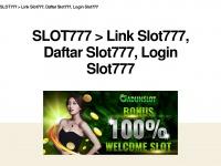 redribbonfoundation.org