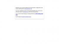 Brfashola.org