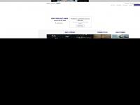 nyboatshow.com