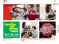 nat.org.uk Thumbnail