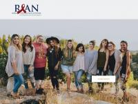 raan.org
