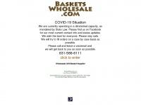 basketswholesale.com