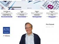 baskettlawoffice.com