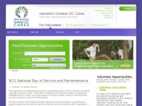 greaterdccares.org