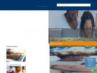 healthlinkbc.ca Thumbnail