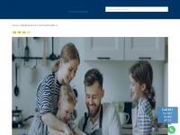 healthyfamiliesbc.ca Thumbnail