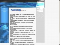 Technologyequality.org