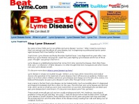 beatlymedisease.com