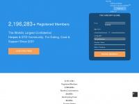 positivesingles.com