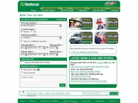nationalcar.co.uk