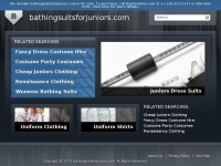 bathingsuitsforjuniors.com