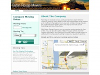 baton-rouge-movers.com