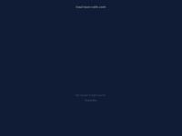 bauhaus-cafe.com