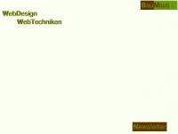 baumaus.org Thumbnail