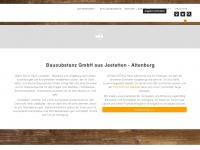 bausubstanz.com