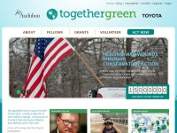 togethergreen.org