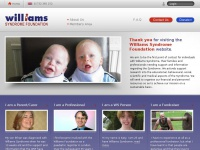 williams-syndrome.org.uk