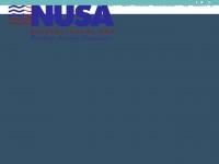 Nusa.org