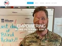 bavf.org Thumbnail