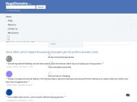 bawego.com