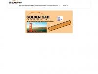 bayareacontractor.com