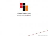 bayern-wc.com
